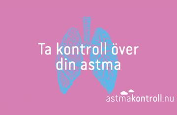 astmakontroll_startsida