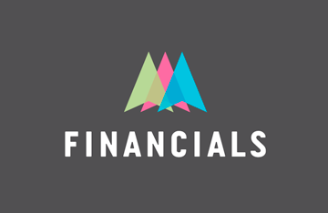 financials_start