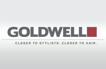 goldwell_start