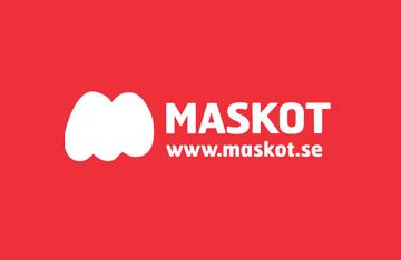 maskot_start
