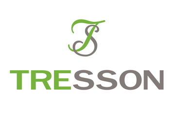tresson_start