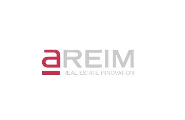 areim_logo