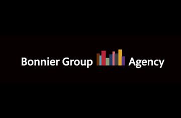 bonnier_start