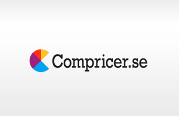 compricer_start