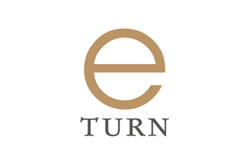 eturn_start