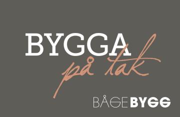 bagebygg_startsida