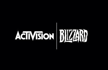 activisionblizzard_startsida