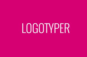 logo_startsida