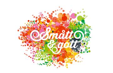 smattgott_start