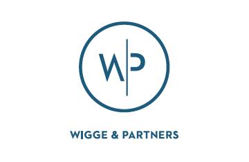 wigge_startsida