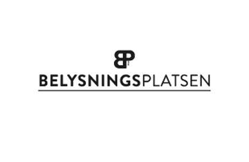 belysningsplatse_logo