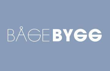 bagebygg_logotyp